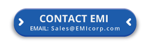 Contact EMI Button